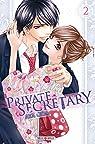 Private Secretary, tome 2 par Oda