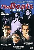 The beats L'urlo ribelle kostenlos online stream