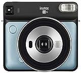 Fujifilm Instax SQ 6 EX D Sofortbildkamera