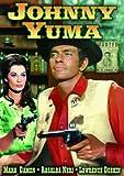 Johnny Yuma (Col) [Region kostenlos online stream