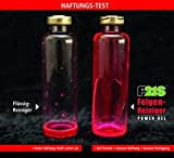 P21S Felgen-Reiniger POWER GEL, 500 ml (#1250) - 7
