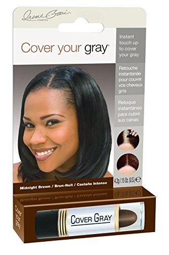 cover-your-gray-touch-up-stick-midnight-brown