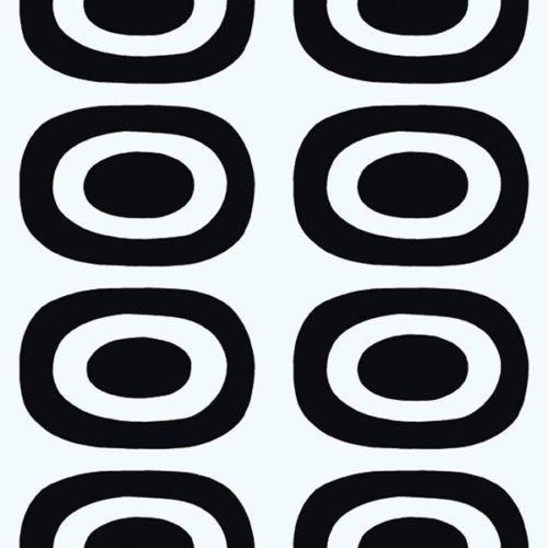 14141-marimekko-circulos-abstractos-negro-y-blanco-del-papel-pintado-galerie