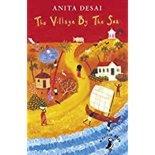 The Village by the Sea (A Puffin Book)