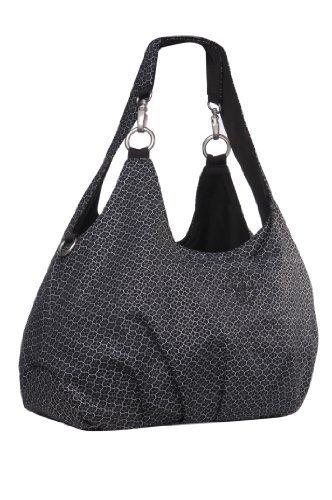 lassig-gold-label-shoulder-bag-black-discontinued-by-manufacturer-by-lassig