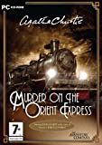 Cheapest Murder On The Orient Express on PC