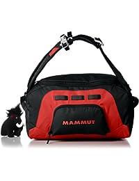 Preisvergleich für Mammut Kinder First Cargo Sport- Reise-Tasche
