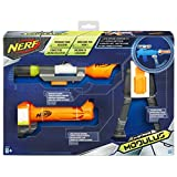 Nerf Modulus - Long Range Upgrade Kit, B1537EU4