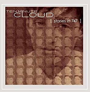 Stories in 747 [Import USA]