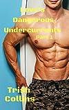 Love's Dangerous Undercurrents Part 1: Jacobs Series Book 2