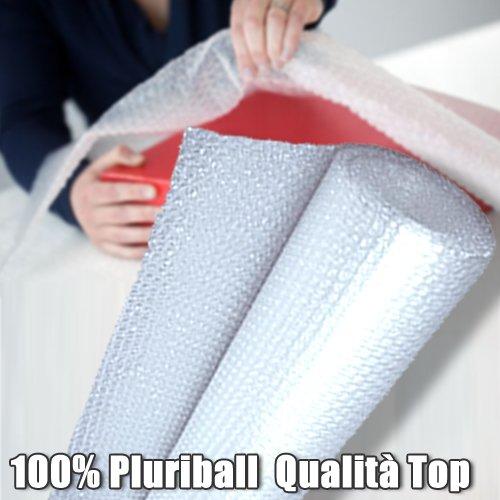 pluriball-bolle-daria-di-alta-qualit-100mt-x1mt-55gr-bubble-wrap