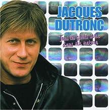 Coffrets 3 CD Holographiques : Tous Les Gouts Sont Dans Ma Nature