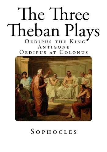 the principles of the love in antigone a play by sophocles A basic level guide to some of the best known and loved works of prose, poetry and drama from ancient greece - antigone by sophocles.