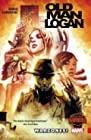 Wolverine - Old Man Logan Vol. 0: Warzones