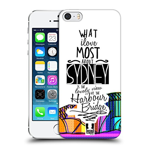 head-case-designs-harbour-bridge-sydney-australien-city-love-rckseite-hard-back-cover-fr-apple-iphon