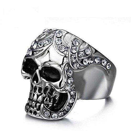 comaya-anillo-de-acero-inoxidable-mujer-craneo-dia-de-muertos-circonita-blancas-tamano-20-oe-191mm