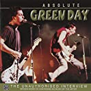 Absolute Green Day