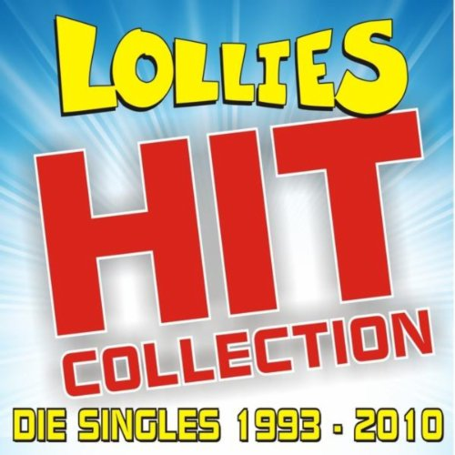 Hit-Collection! Die Singles 19...