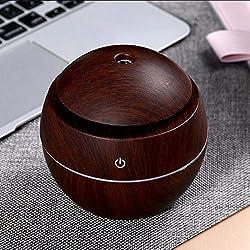 Lovelysunshiny USB Electric...