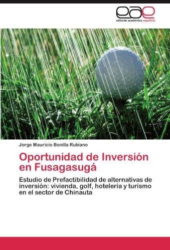 Oportunidad de Inversion En Fusagasuga por Jorge Mauricio Bonilla Rubiano