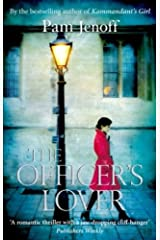 The Officer's Lover Kindle Edition