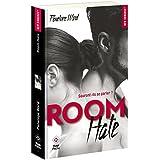 vignette de 'Room hate (Penelope Ward)'