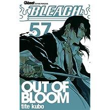 Bleach Vol.57