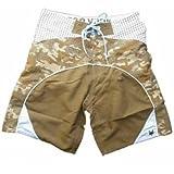 Zoo York Blazed Pant Shorts kurze Hose Herren Board Shorts Größe:33