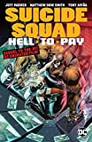 Suicide Squad: Hell to Pay (2018) (English Edition)