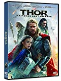 Thor : Le Monde des Ténèbres [Import italien]