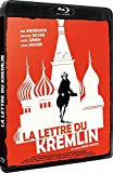 La Lettre du Kremlin [Blu-ray]