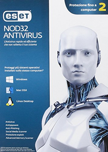 nod-32-antivirus