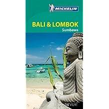 Guide Vert Bali Michelin