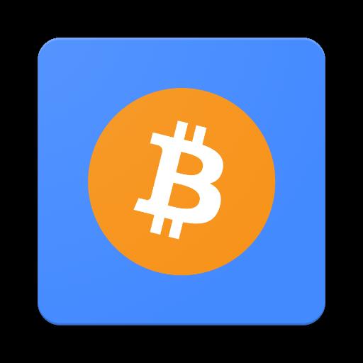Kripto Coin Scarica l'app - Gratuito - 9Apps