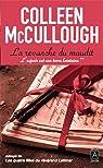 La revanche du maudit : L'espoir est une terre lointaine** par McCullough