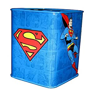 Superman - Tirelire Logo