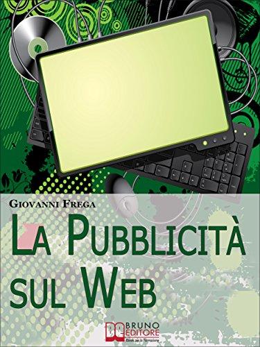 La Pubblicità sul Web. Manuale sullAnalisi Linguistica della ...