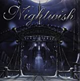 Nightwish: Imaginaerum [Vinyl LP] (Vinyl)