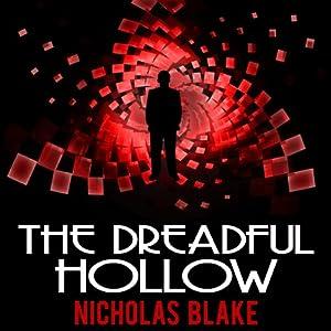 The Dreadful Hollow: Nigel Strangeways, Book 10