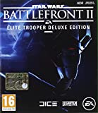 ELECTRONIC ARTS XONE STAR WARS BATTLEFRONT2 ELITE D 1050527 XONE STAR WARS BATTLEFRONT2 ELITE TROOPER DELUXE EDITION