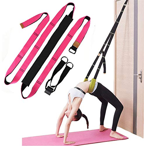Xemz Back bend Assist Trainer - ...