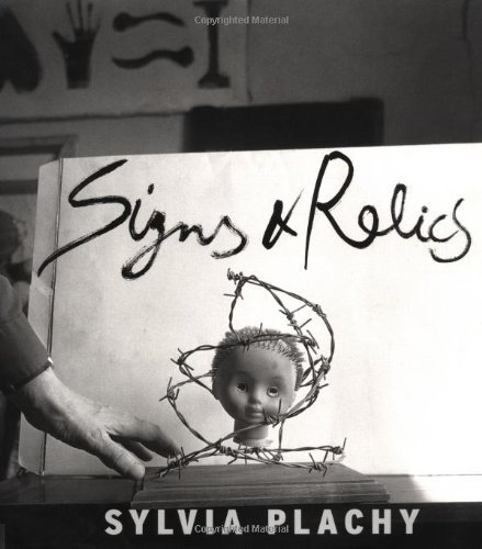 signs-and-relics-by-sylvia-plachy-1999-09-01