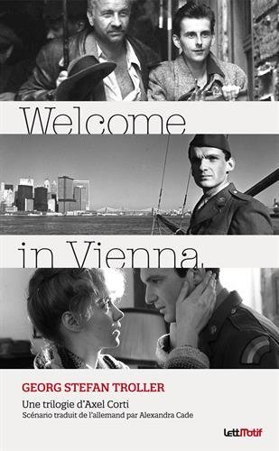 welcome-in-vienna