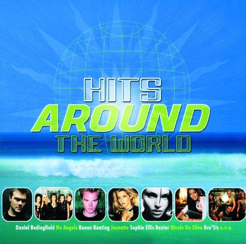 Aida - Hits Around the World