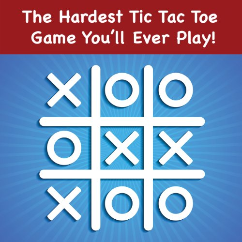 tic-tac-toe-the-hardest-most-impossible-tic-tac-toe-puzzle-game-you-will-ever-play