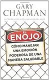Enojo, El - Bolsillo: Como Manejar Una Emocion Poderosa de Una Manera Saludable (Spanish) price comparison at Flipkart, Amazon, Crossword, Uread, Bookadda, Landmark, Homeshop18