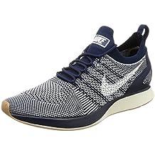 Nike Basket Air Zoom Mariah Flyknit Racer - Ref. 918264-400