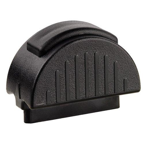 Hama Pro Cut 310 Ersatzschneidekopf für Papier-Trimmer