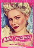 Maria Antonieta: Edición Especial [DVD]