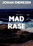 Mad rase (Norwegian Edition)
